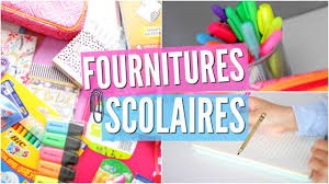 fournitures-scolaires.jpg